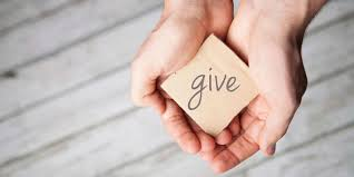 Car Donation: A Wonderful Idea