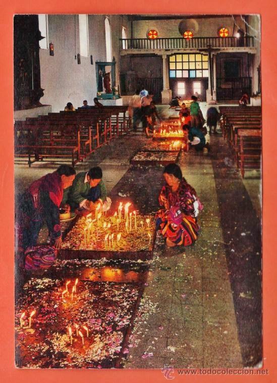 Fuente: http://www.todocoleccion.net/