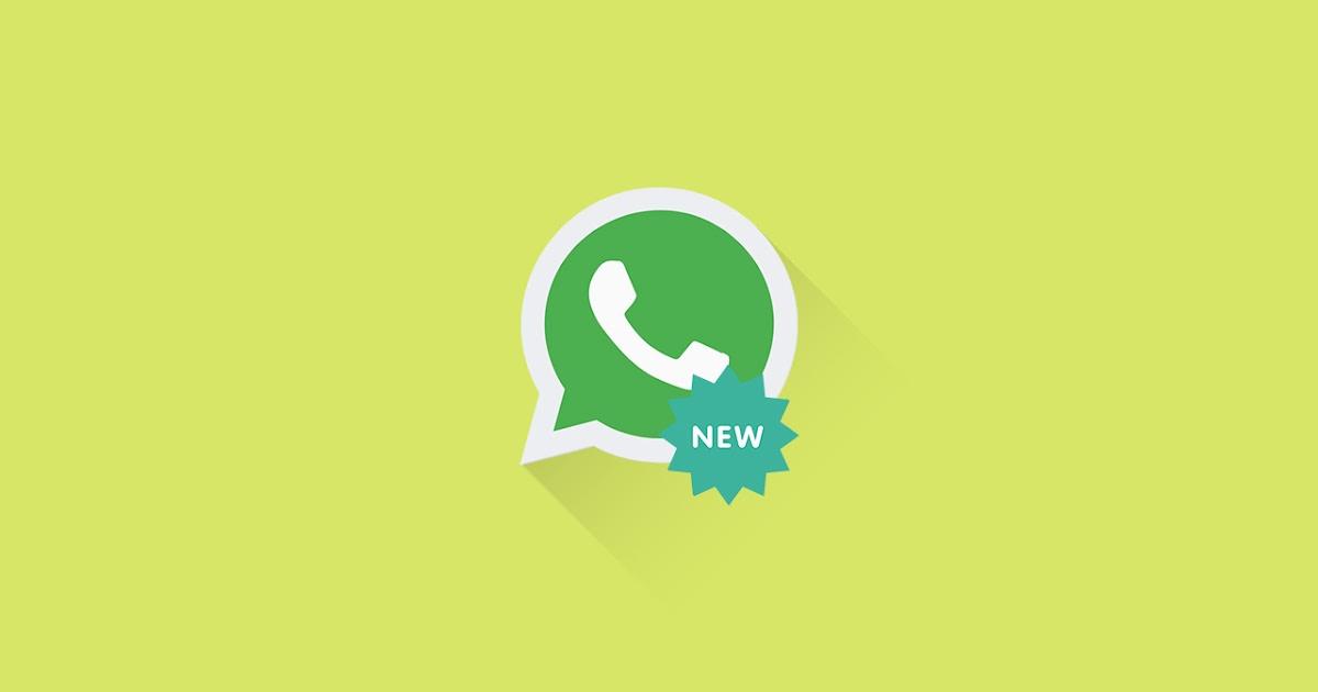 Kumpulan Stiker WhatsApp Lucu Terbaru 2019