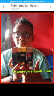 agen titan gel gold original rusia