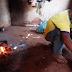 MPT processa empresa de sisal por envolvimento com trabalho escravo em Retirolândia-BA