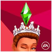 The Sims™ Mobile V26.0.0.112050 Mod Apk