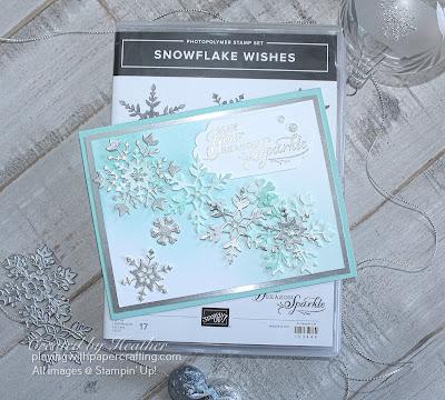 so many snowflakes 1