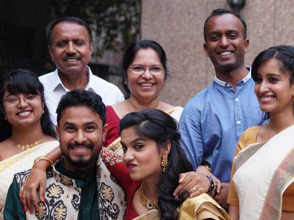 archana kavi wiki biodata affairs boyfriends husband