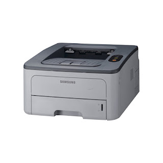 samsung-ml-2852-monochrome-laser