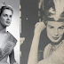 Miss World 1957 Marita Lindahl Dies at 78