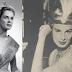 Miss World 1957 Marita Lindahl Dies at 78
