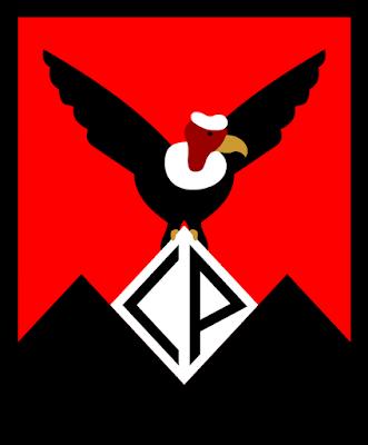 CLUB PUCARÁ (TUNUYÁN)