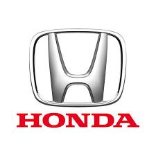 Lowongan Kerja Sales Mobil di Honda Mugen