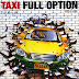 Taxi - (Album 3) - Full Option
