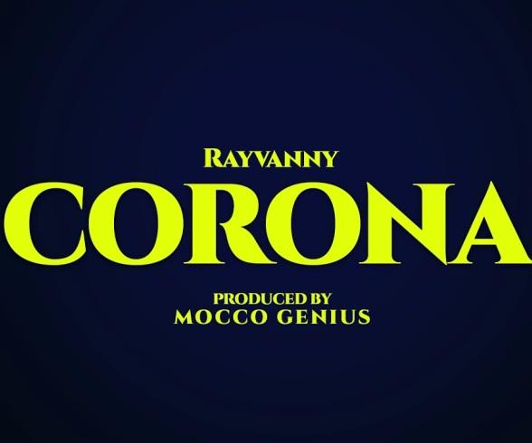 http://www.mediafire.com/file/h7hc23mfy42aaok/Rayvanny-ft.-Magufuli-Corona.mp3/file