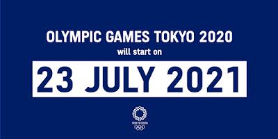 Перенос Олимпиады обойдется Японии почти в 3 миллиарда долларов