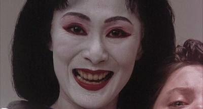 Zjadacz Filmów | Recenzja filmu The Punisher 1989