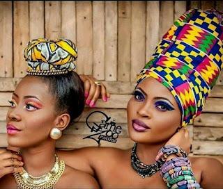 bonitas-negras-africanas