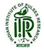 Uttar-Pradesh-UP-Kanpur-Kalyanpur-Jobs-Career-Vacancy-8th-10th-12th