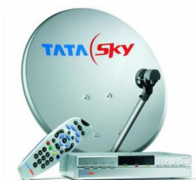 AtiHackingTricks blogspot Com: Hack Tata Sky DTH Without Recharge