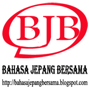 Logo blog BJB