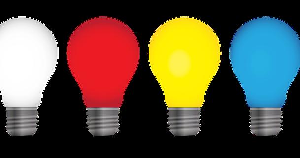 Book Review: Enterprise Continuous Testing
