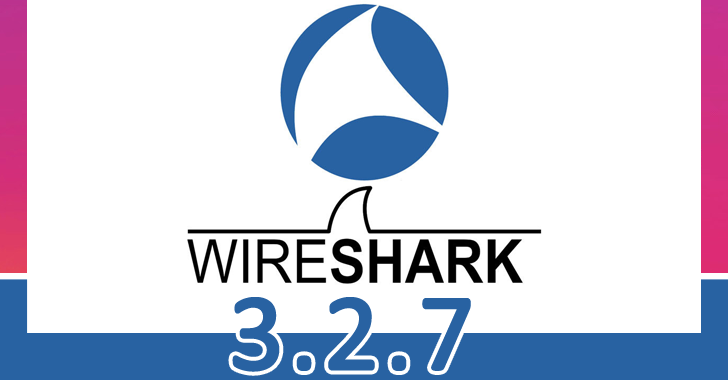 https://cybersecuritynews.com/wireshark-3-3-0/