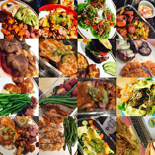 Whole30, whole 30, NSV, paleo, hammer and chisel, whole 30 recipes, clean eating, whole 30 support, love yourself, support groups, it starts with food