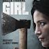 Trailer y sinopsis oficial: Girl ►Horror Hazard◄