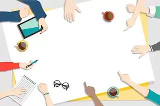 Metode Brainstorming untuk Menghasilkan Ide dengan Cepat