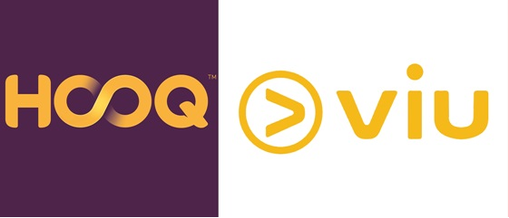 Cara Cek Kuota HOOQ dan VIU Telkomsel 2017