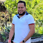 ¡¡TRISTE NOTICIA!! Falleció en la mañana de hoy el joven VÍCTOR ENCARNACIÓN víctima del COVID 19