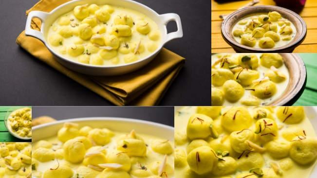 تحميل 7 صور جودة عالية للحساء