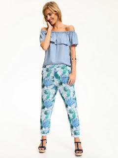 pantaloni-de-vara-cu-imprimeuri-colorate8
