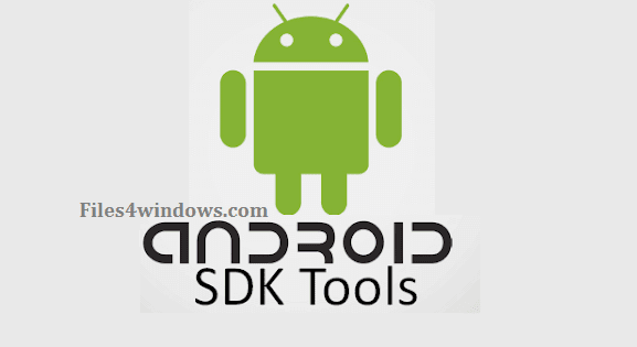 Android-SDK-Tool-Download