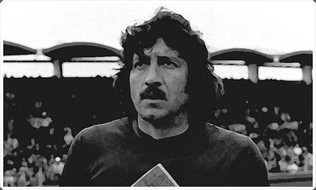Tomás Carlovich