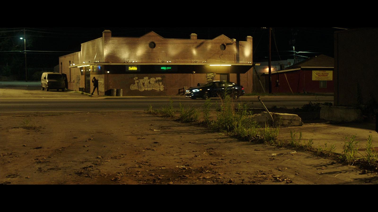 Noche De Juegos (2018) BRRip Full 1080p Latino-Ingles captura 2