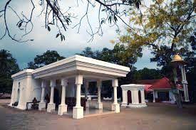Aruvippuram Shiva Temple