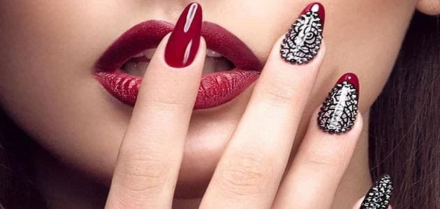 Tips for home manicure