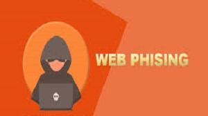 Cara Hack Akun PUBG
