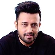 Best top Hindi singers male