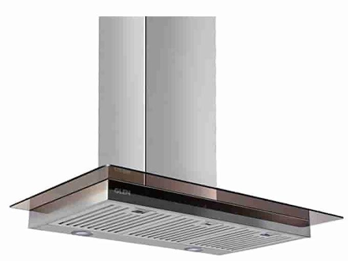 Best Glen Kitchen Chimney In India  Pyramid Kitchen Chimney (March 2020) Reviews & Buying Guide