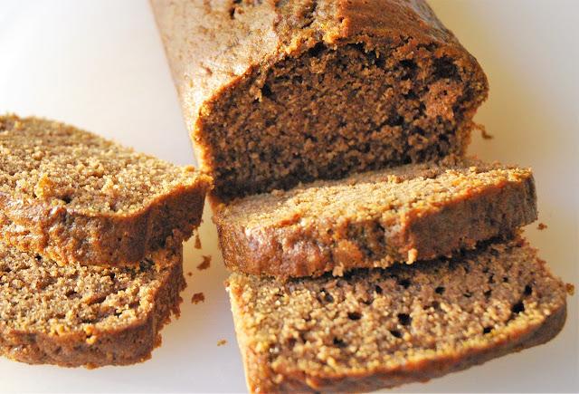 Gâteau-moelleux-cannelle-betterave