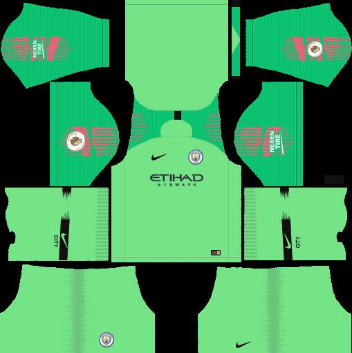 manchester-city-2018-19-gk-away-kit