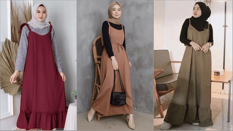 Nama Toko Baju Wanita di Shopee yang Murah, Bagus dan Terpercaya