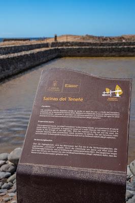 Salinas del Matorral - Pozo Izquierdo - Salinas de Tenefé | Wandern Gran Canaria 11