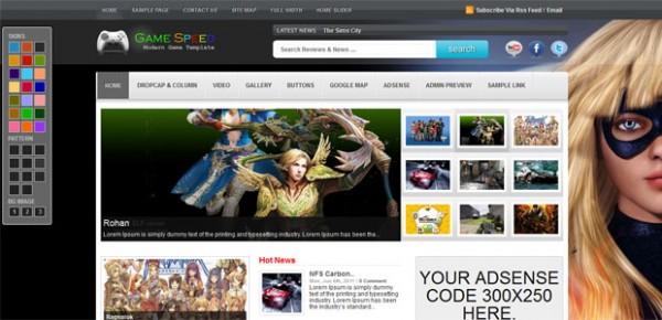 https://1.bp.blogspot.com/-IwVuNeZjhZI/T-4KfsNx30I/AAAAAAAAIEI/vyFYaO3LYyY/s1600/wordpress-oyun-temasi-rooteto.jpg
