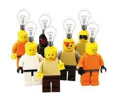 küçük işletmelerde inovasyon