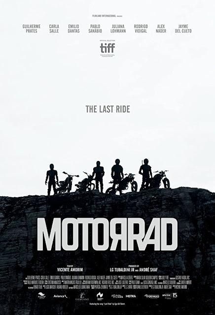 http://horrorsci-fiandmore.blogspot.com/p/motorrad-official-trailer.html