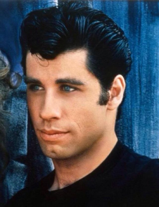 35 Handsome Photos of a Young John Travolta That Had Women Swooning in the 1970s and 1980s ...