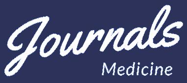 JournalsMedicine