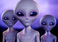 aliens-ufo_flying_saucers