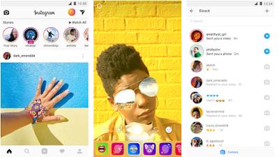 gb instagram latest version download 2020