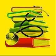 Top Medical Institutes in India - NIRF Ranking 2020